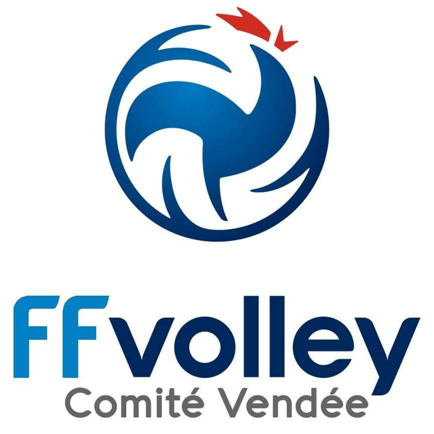 Comité de Volley de Vendée